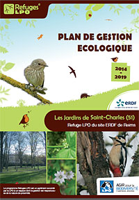 plan de gestion erdf reims
