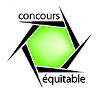 1concours equitable